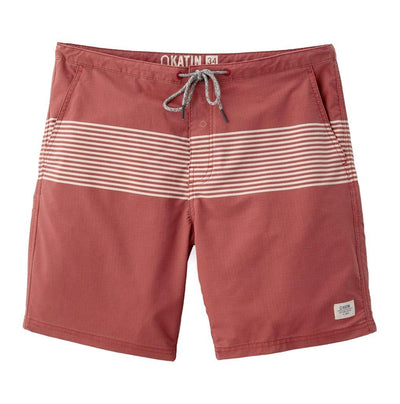 Romero Trunk Trunks Katin