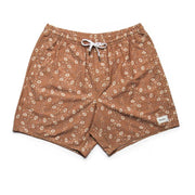 Hacienda Jam Shorts Trunks Rhythm