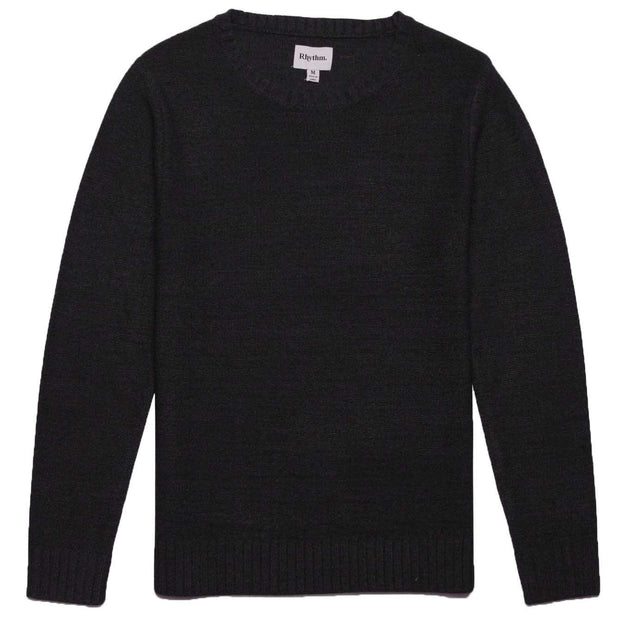 crew neck sweater mens