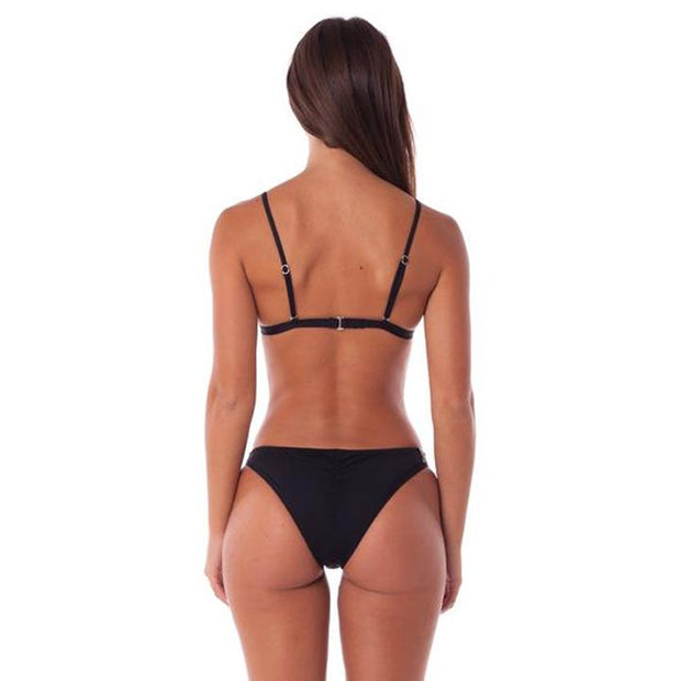 rhythm women's swimwear
