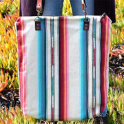 navajo purse crossbody bag