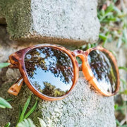 Knockaround Mai Tai Sunglasses