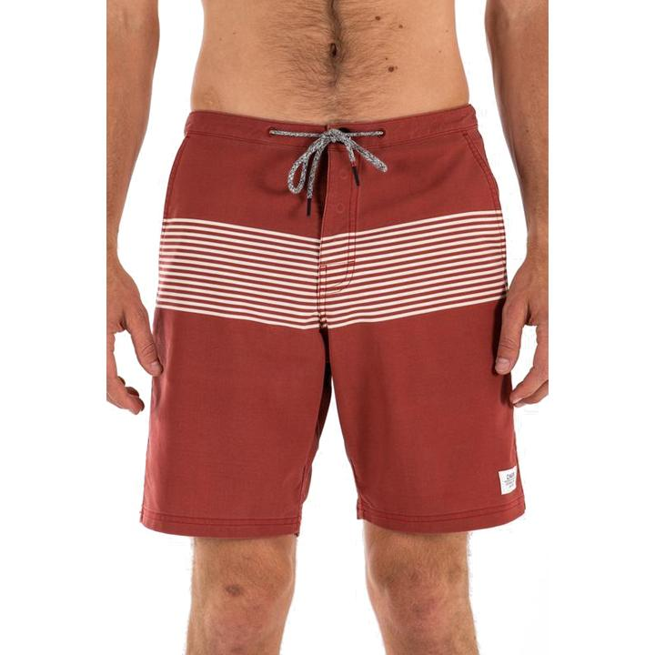 mens bathing suits