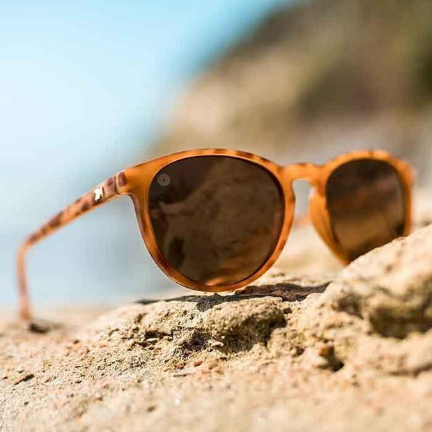 not Sunskis, Knockaround Shades Polarized