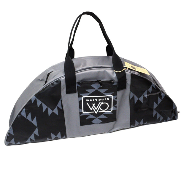 Wetsuit Changing Mat Bag Surf Accessories West Path