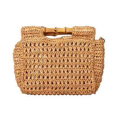 womens summer beach bag