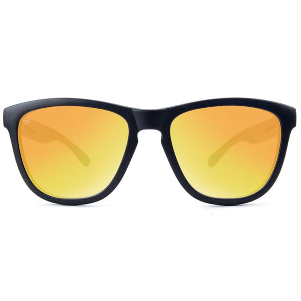 polarized sunnies reflective lenses