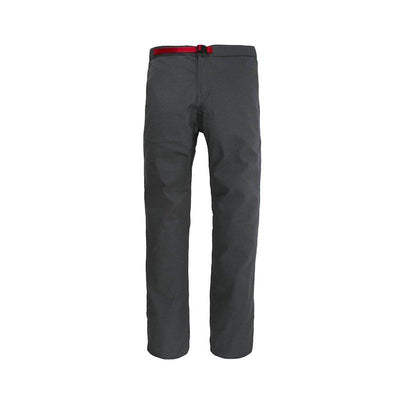 Men's Climb Pants - Grey Pants Topo Designs S