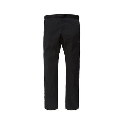 Men's Climb Pants - Black Pants Topo Designs S
