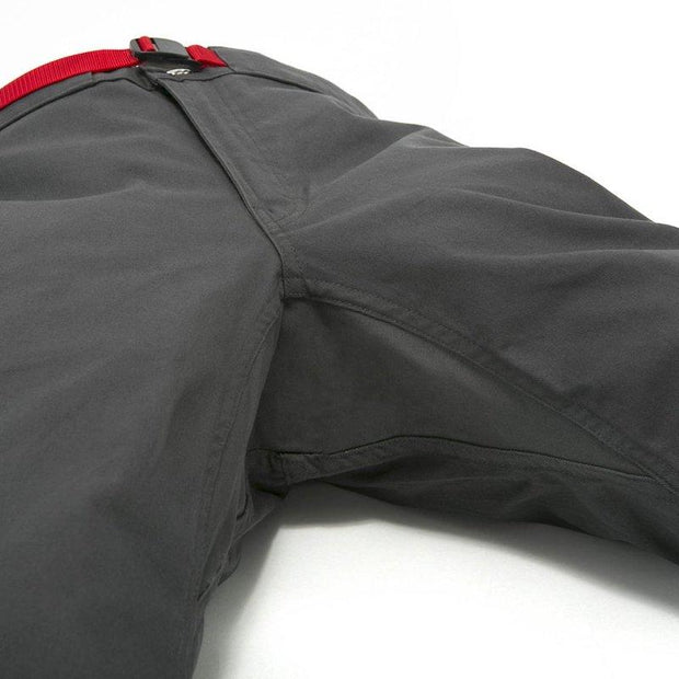 durable climbing pants