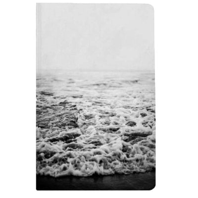 Ocean Journal Notebooks & Journals Denik