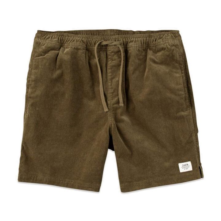 katin usa mens shorts