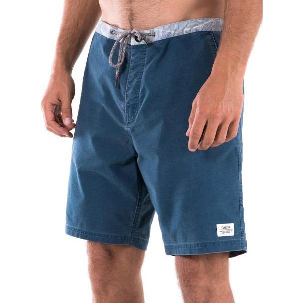 Katin Hybrid Board Shorts
