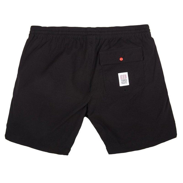 lightweight quick-dry shorts