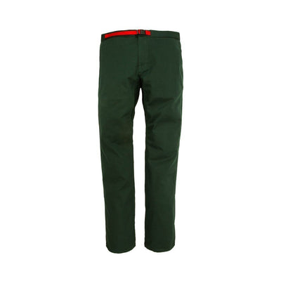 Men's Climb Pants - Green Pants Topo Designs M