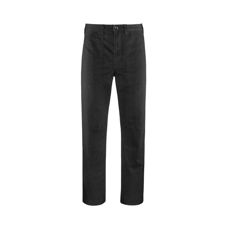 mens military style pants