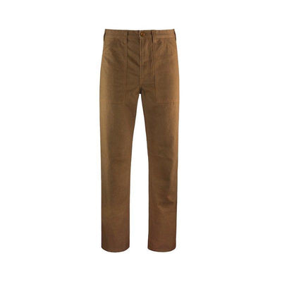 Men's Outdoor Pants - Khaki Pants Topo Designs 32