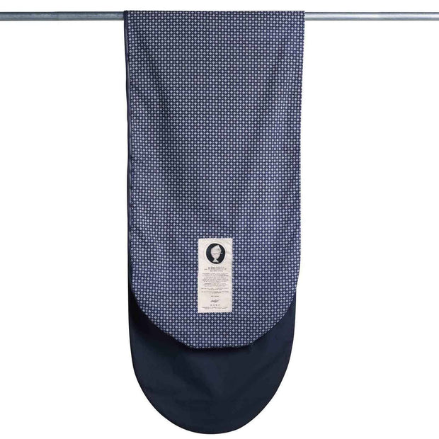 Midnight Snowflake Nazaré Board Bag - Surfboard up to 8'0 Nazaré Surfboard Bag West Path