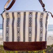 southwest purse bag