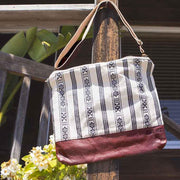 navajo Purse southwest bag
