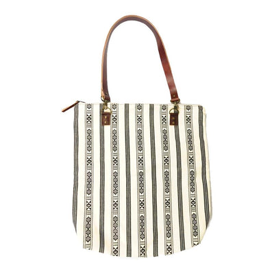 Navajo Tote Bag Tote Bags Bolt West