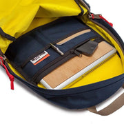 Leather Daypack Bags & Backpacks Topo Designs