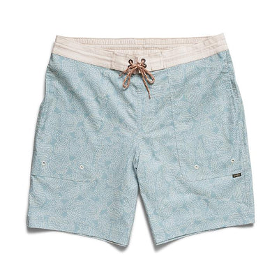 Sayulita Watershort - Seaspray Trunks Howler Bros 30