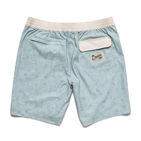mens short shorts swimwear