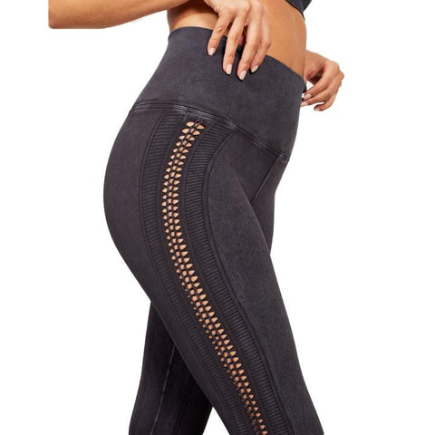 Avomuse Braided Air leggings Yoga