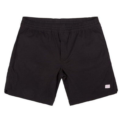 quick-dry hiking shorts