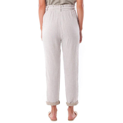 rhythm tahiti pants