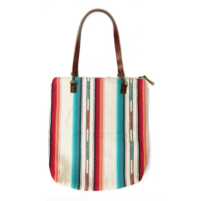 Southwestern Tote Bag Tote Bags Bolt West