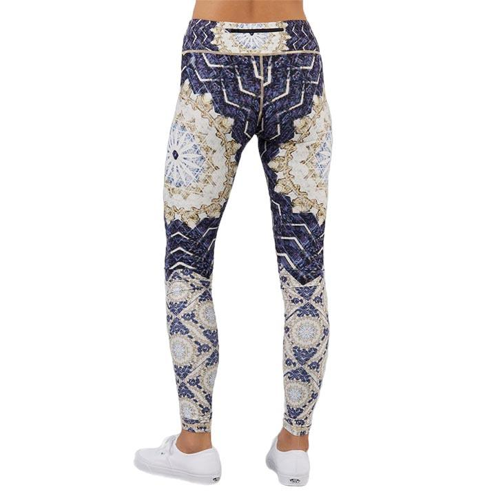 eco yoga pants