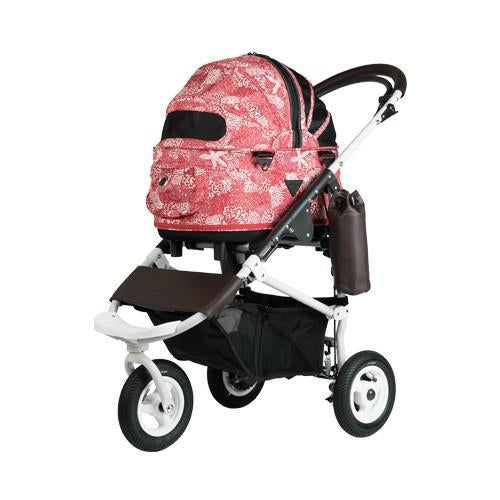 Get Air Buggy for your dog from our pet boutique