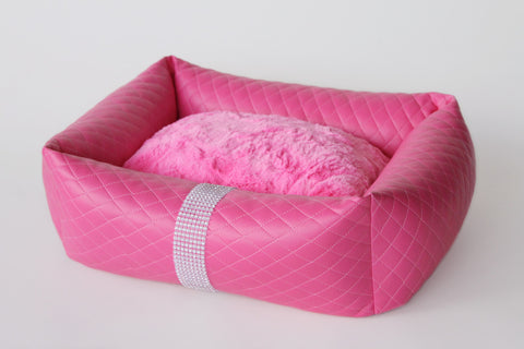 Beds by Hello Doggie!