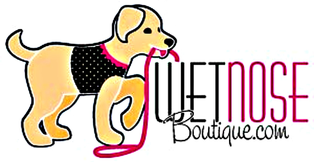 Wet Nose Boutique