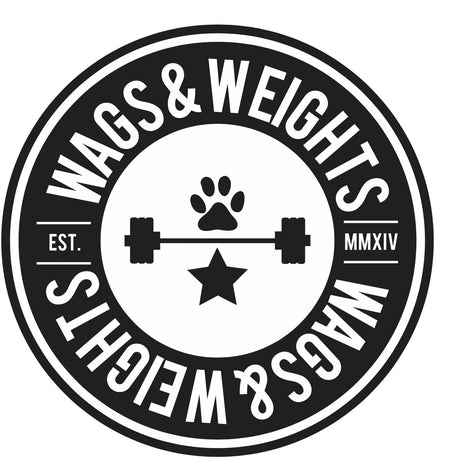 Wags & Weights®