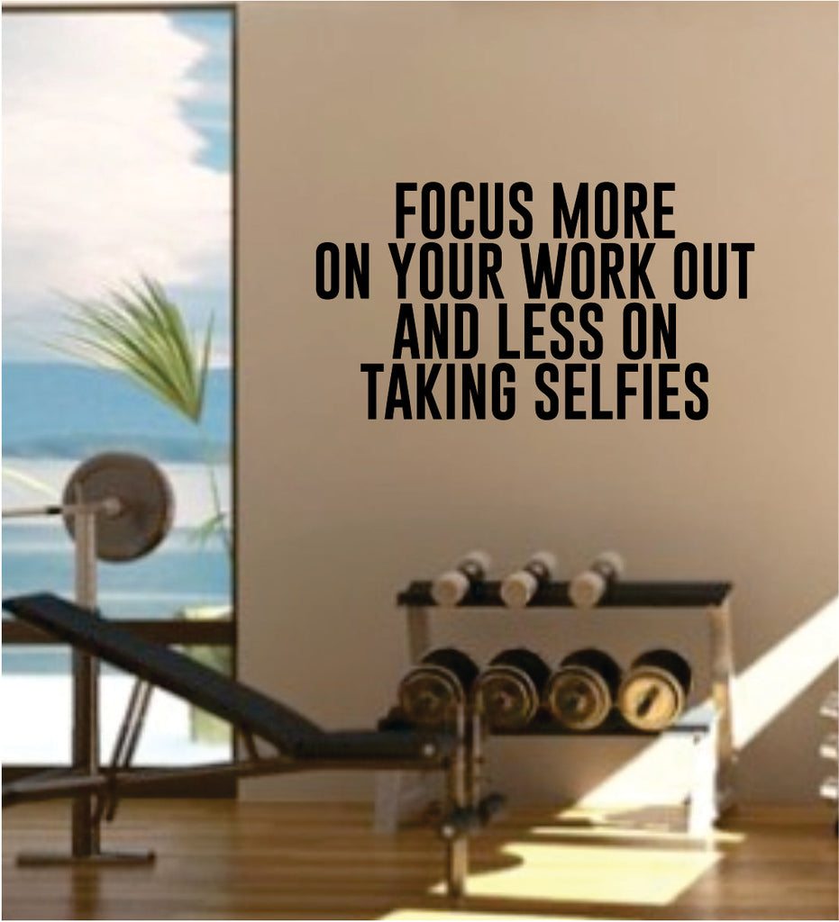 Inspirational gym and workout quotes get your inspiration here
