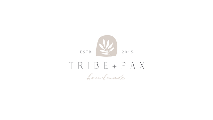 TRIBE AND PAX