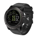 Adventure Edition - Sports SmartWatch