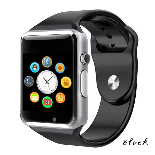 Super SmartWatch - Android