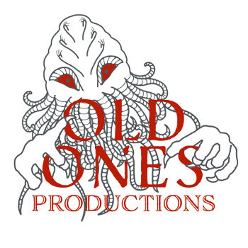 Old Ones Productions