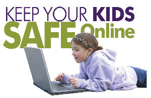 Keeping Your Child's Information Private- Tips for the Digital Age