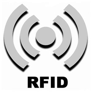 RFID Protection- Better Safe Than Sorry