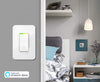 IQConnect Smart Wall Switch