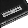 TRAVELVAULT OFFER