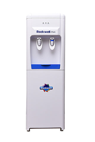 Water Dispenser - Normal & Cold