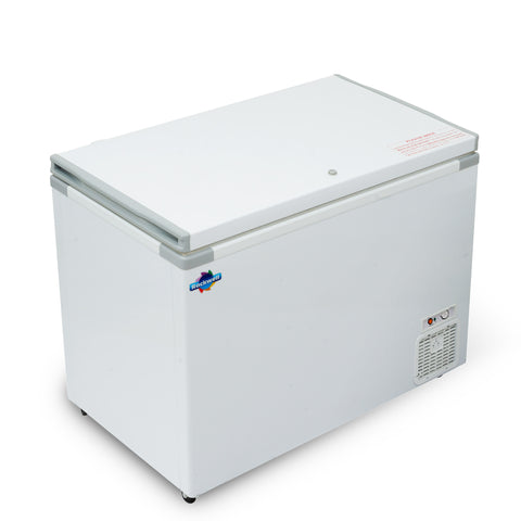 Chest Freezer 350 liters