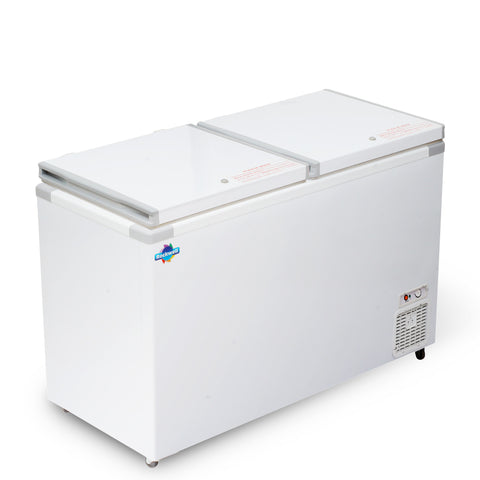 Chest Freezer 450 liters