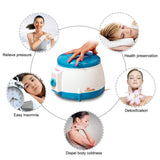 Kawachi Steam Generator For Steam Sauna bath therapy – modern form of Ayurvedic Panchkarma without Steam Cabin - I50